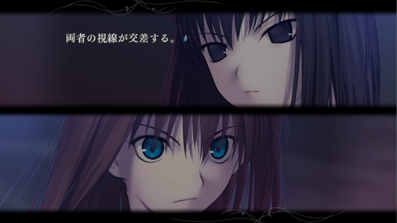 f:id:yuki_tomo624:20120415190038p:image:w420
