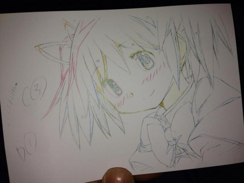f:id:yuki_tomo624:20131104013312j:image:w360