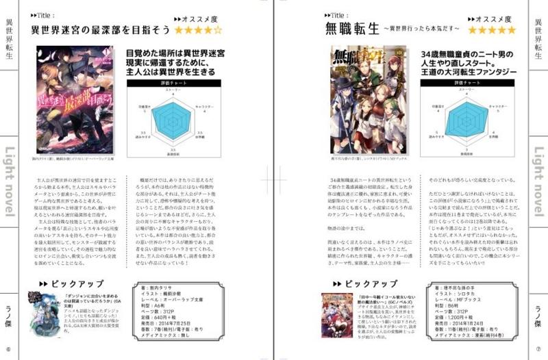 f:id:yuki_tomo624:20160806190118j:image:w640