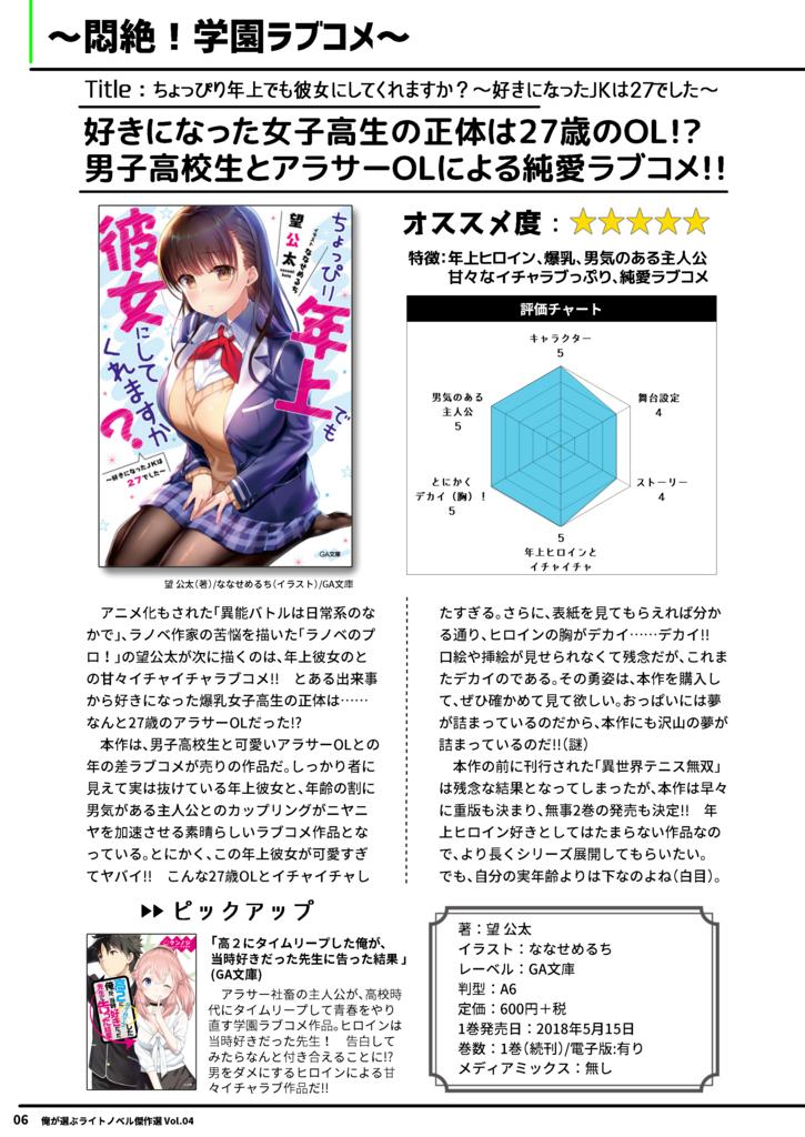 f:id:yuki_tomo624:20180804205307j:plain