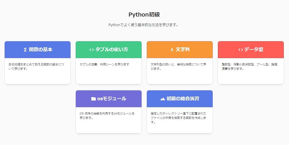 f:id:yuki_tsumi:20170718222703j:plain