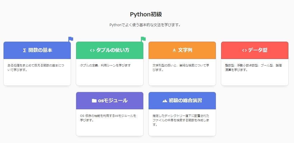 f:id:yuki_tsumi:20170724032249j:plain