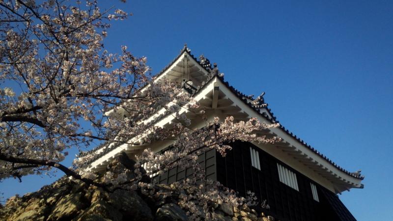 f:id:yukiaki042:20150328161116j:image:w360