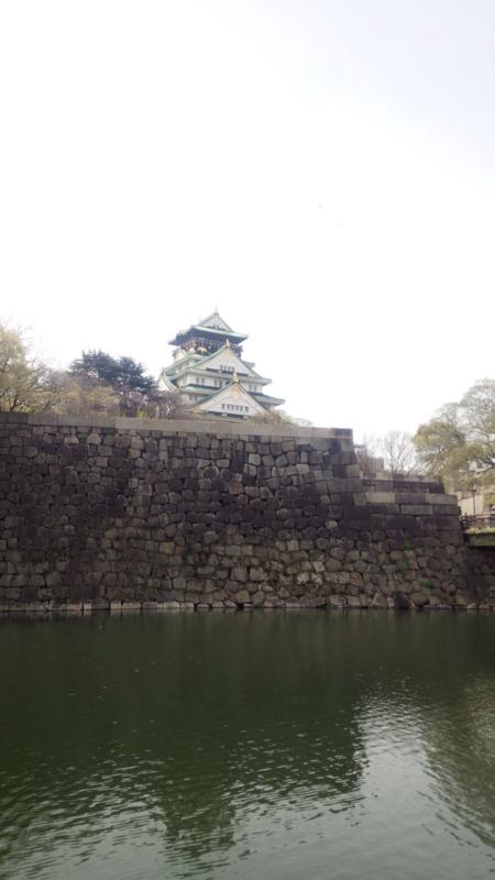 f:id:yukiaki042:20150412105123j:image:w360