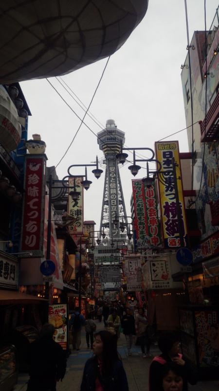 f:id:yukiaki042:20150412162338j:image:w360
