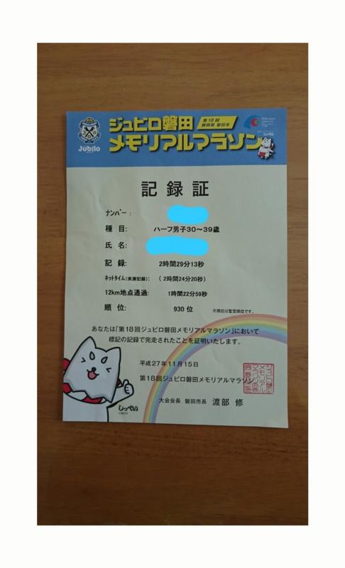 f:id:yukiaki042:20151115204404j:image:w360