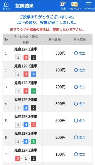 f:id:yukiatu00004:20201221060055j:image