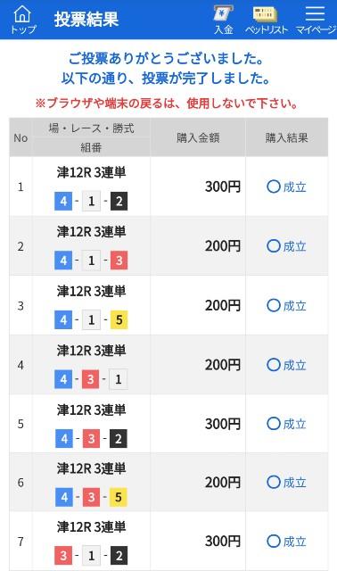 f:id:yukiatu00004:20210115124816j:image