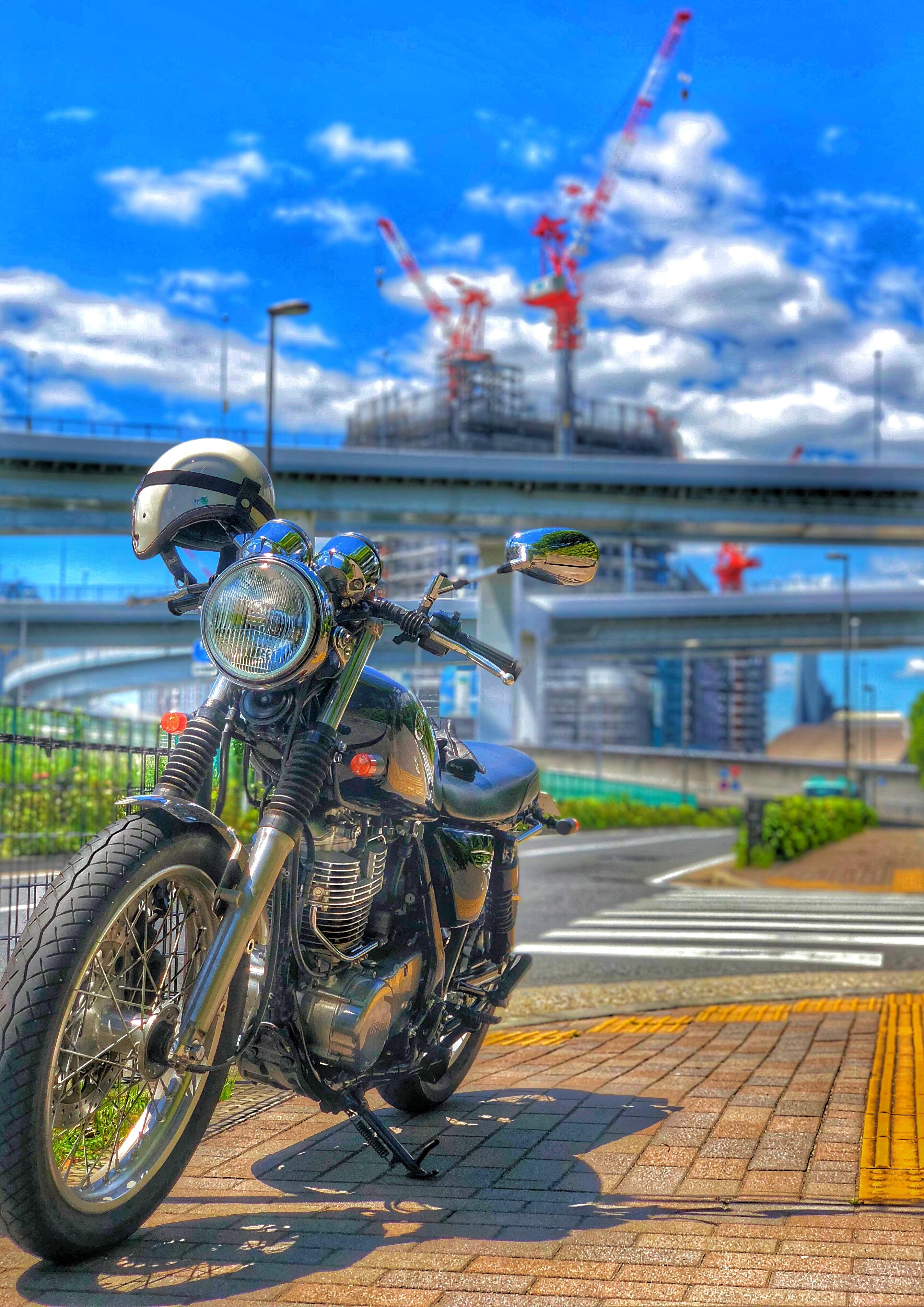 f:id:yukiaveiro:20181019012224j:image