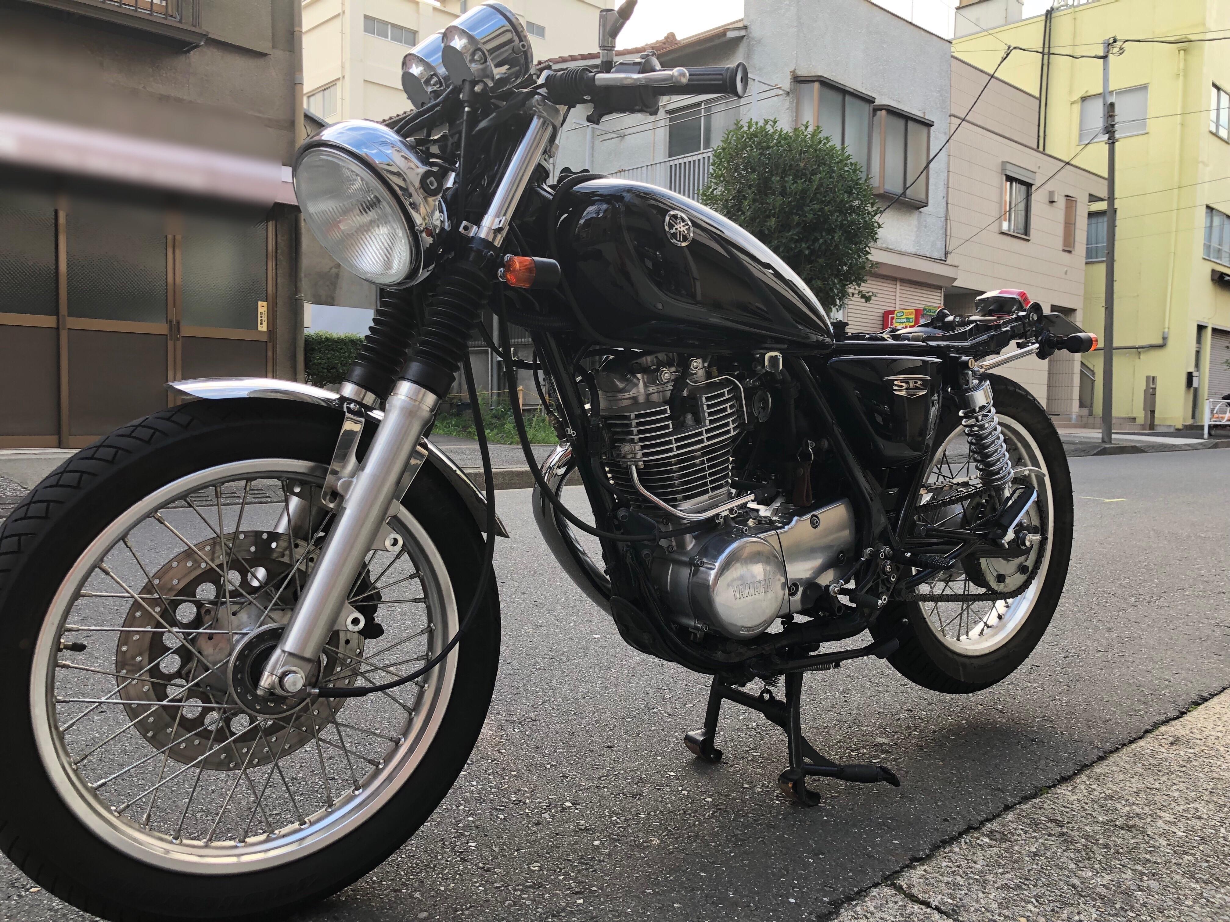 f:id:yukiaveiro:20181020230858j:image