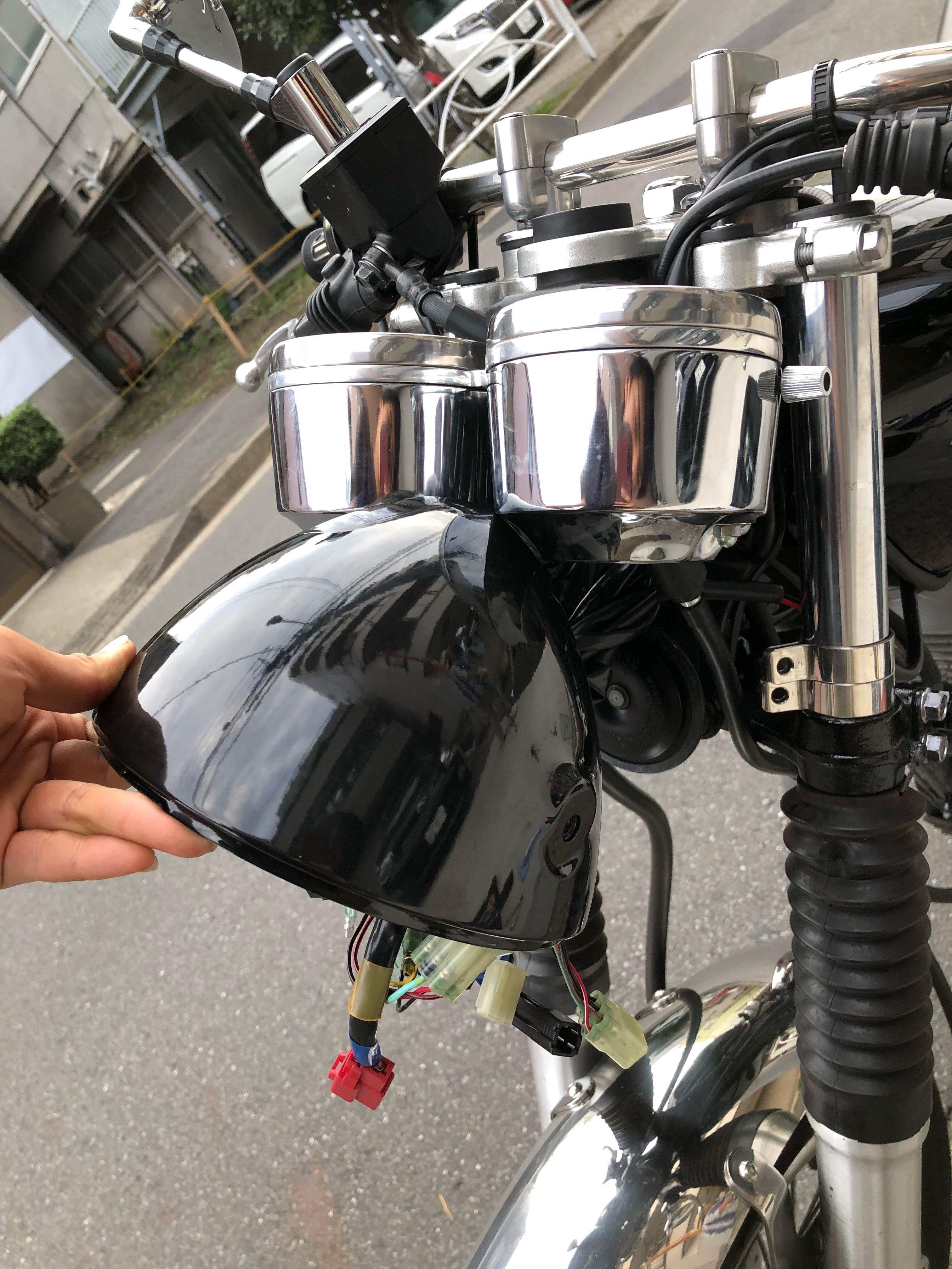 f:id:yukiaveiro:20181022231228j:image