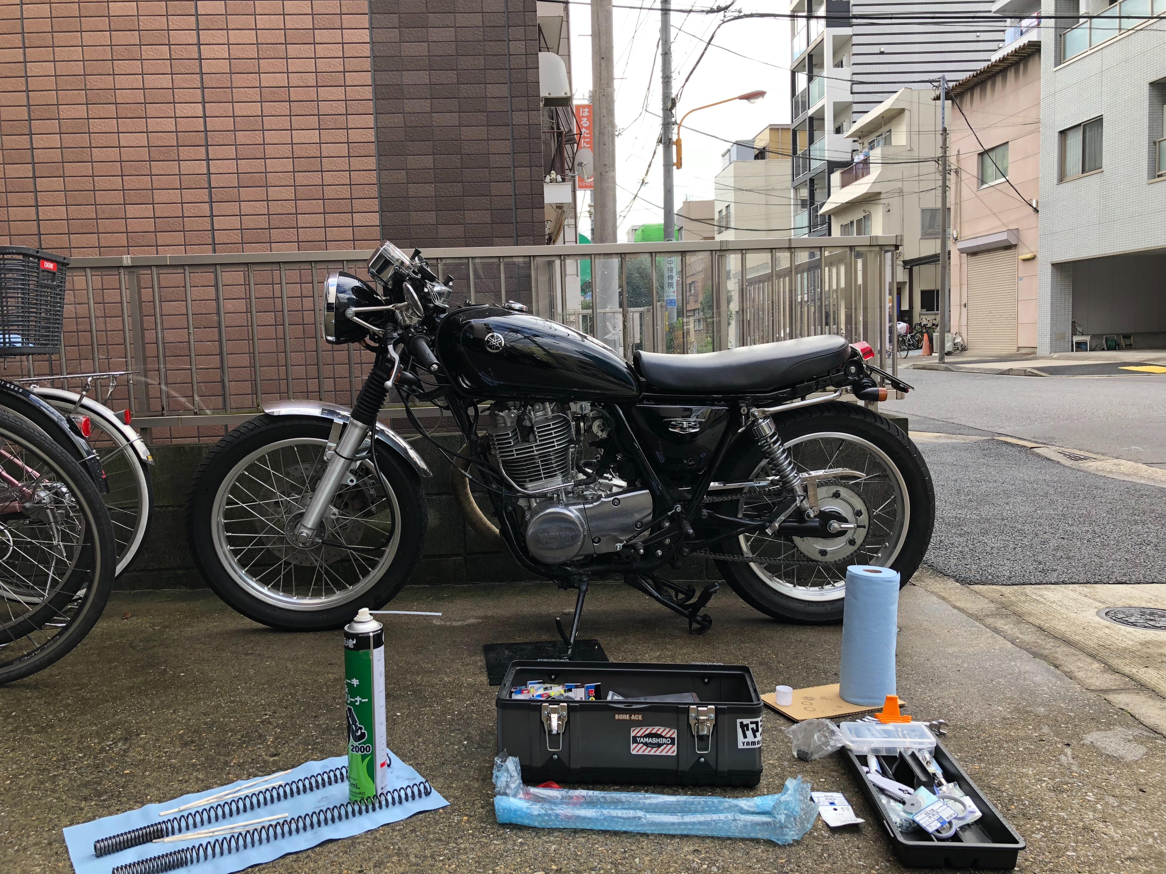 f:id:yukiaveiro:20181104222525j:image
