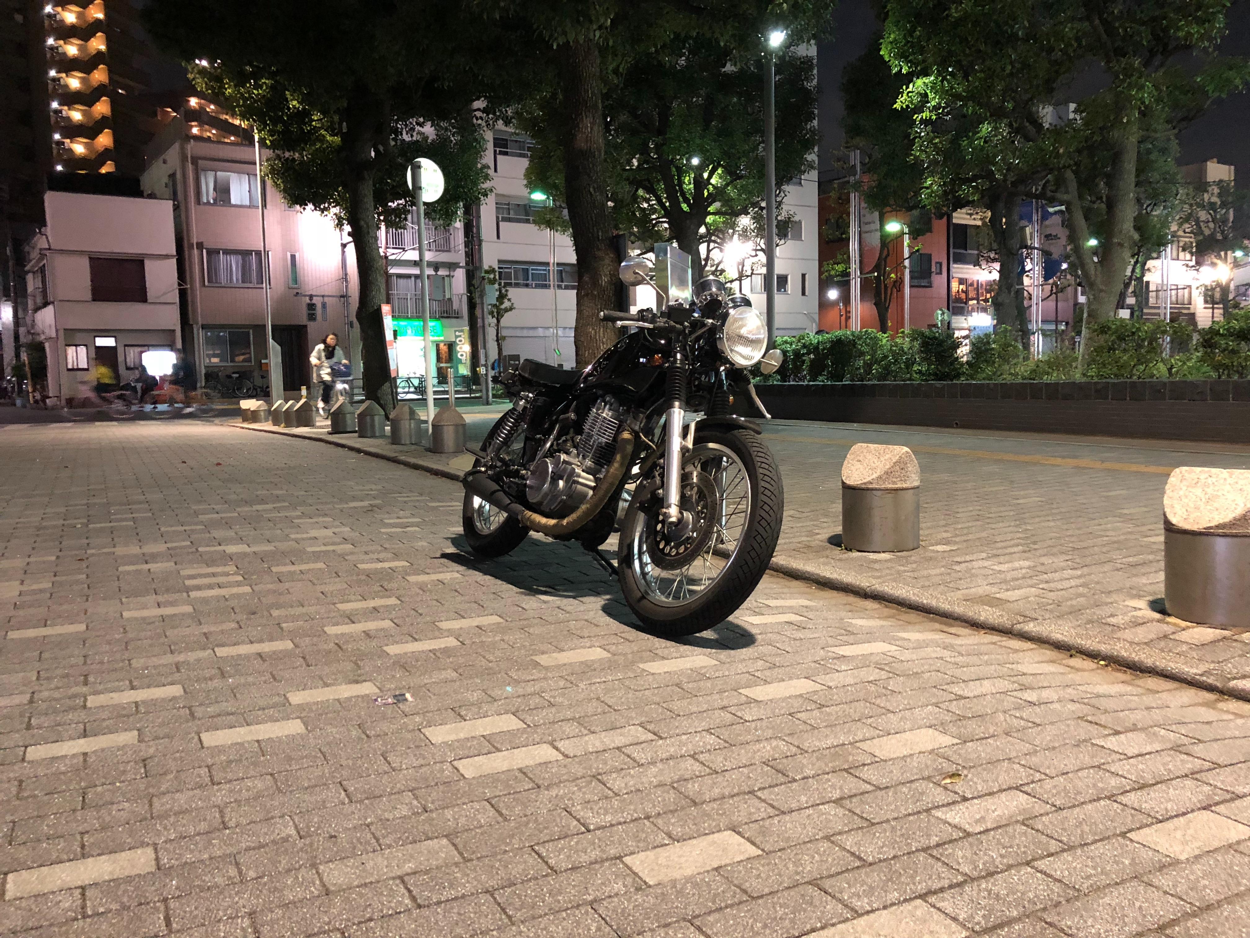 f:id:yukiaveiro:20181108212500j:image