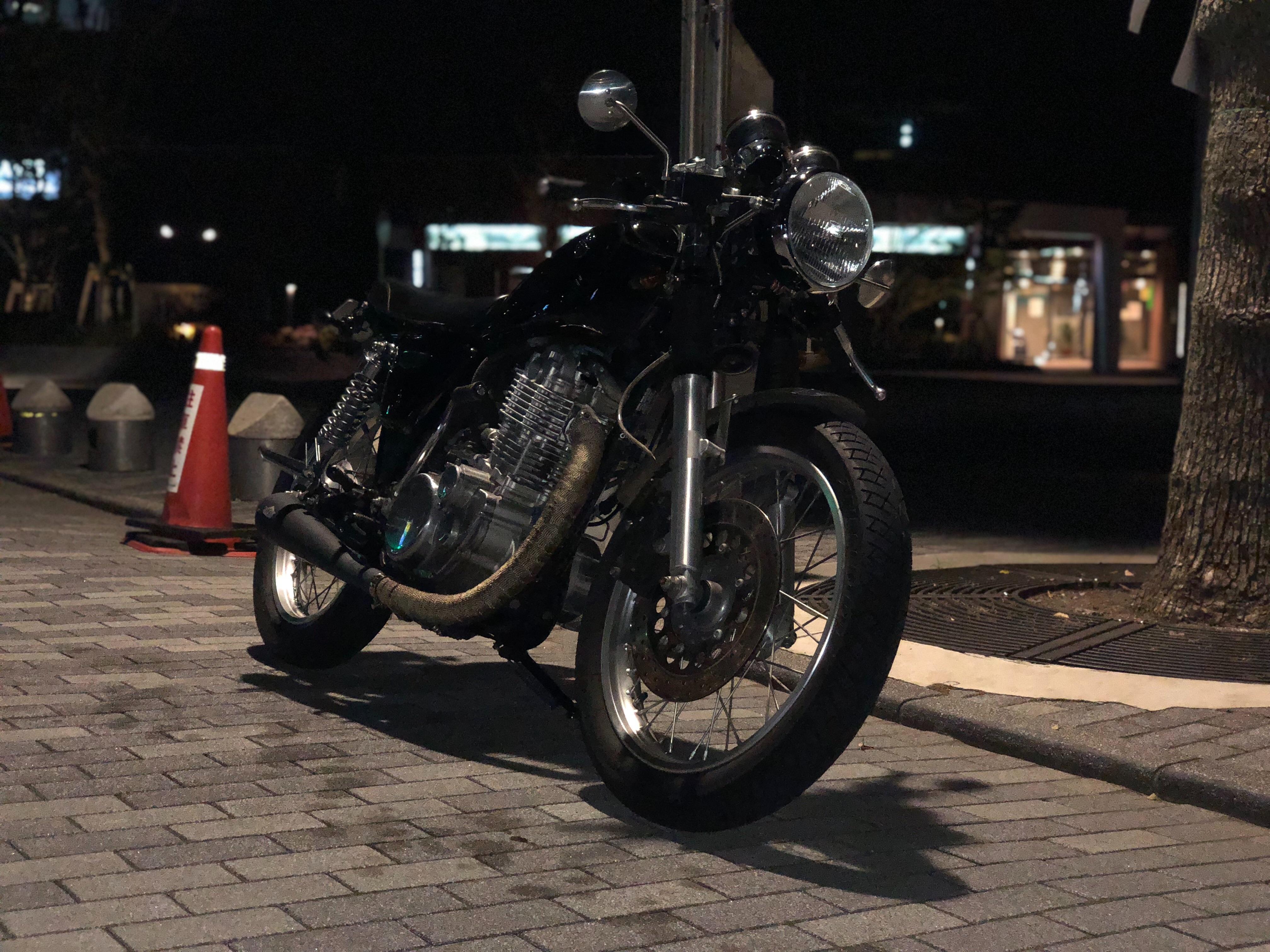 f:id:yukiaveiro:20181108224738j:image