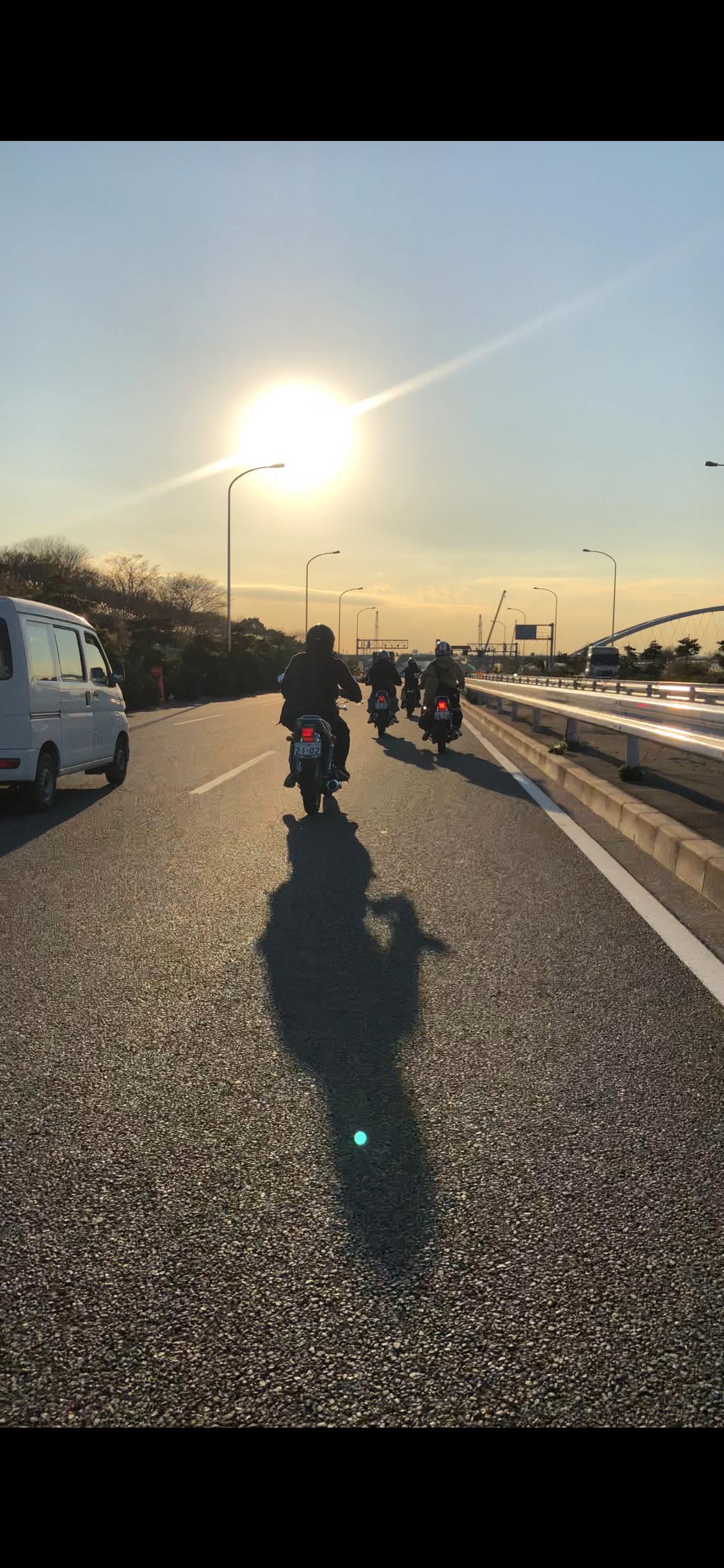 f:id:yukiaveiro:20190103181353p:image