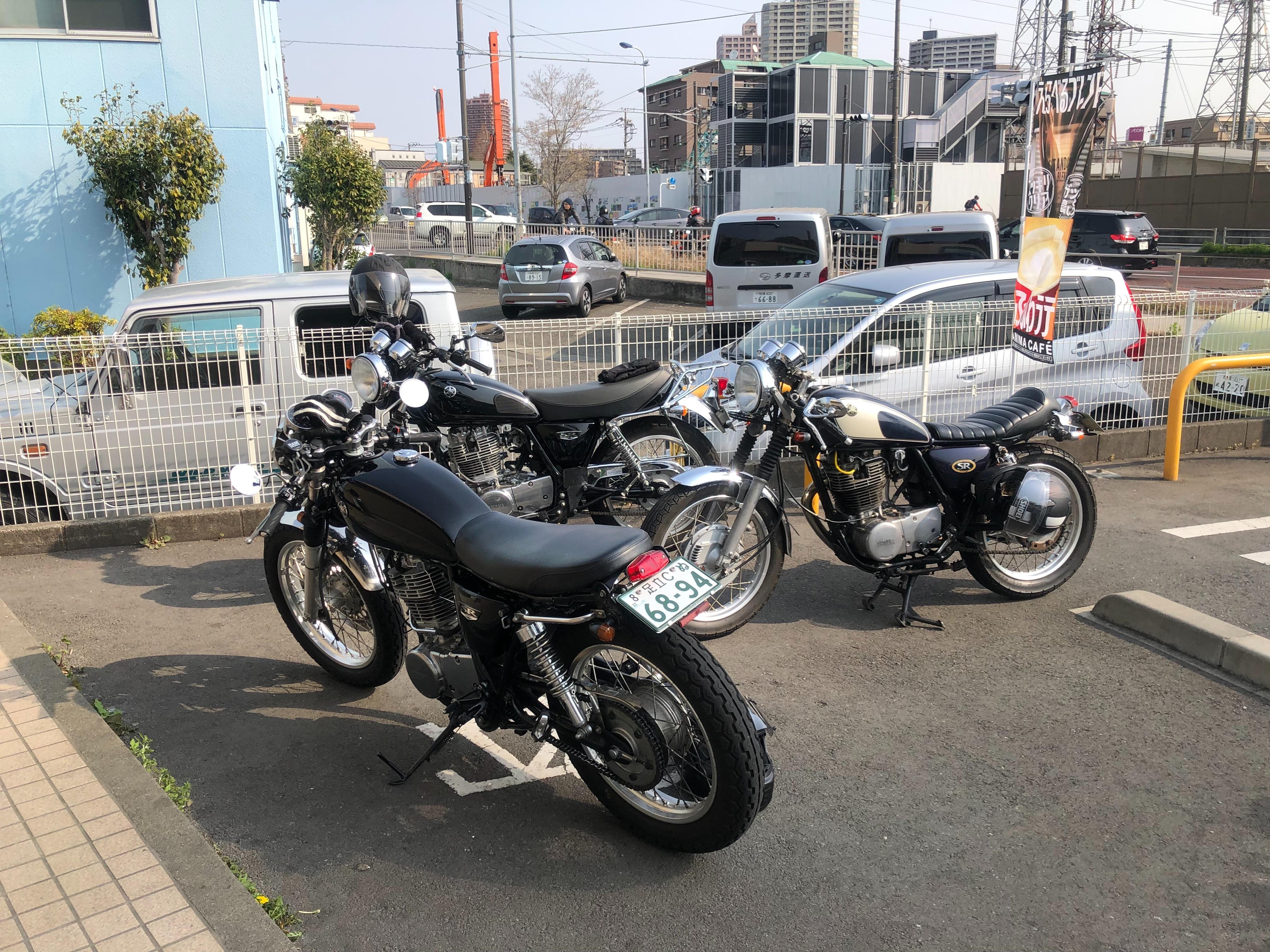 f:id:yukiaveiro:20190605171041j:image