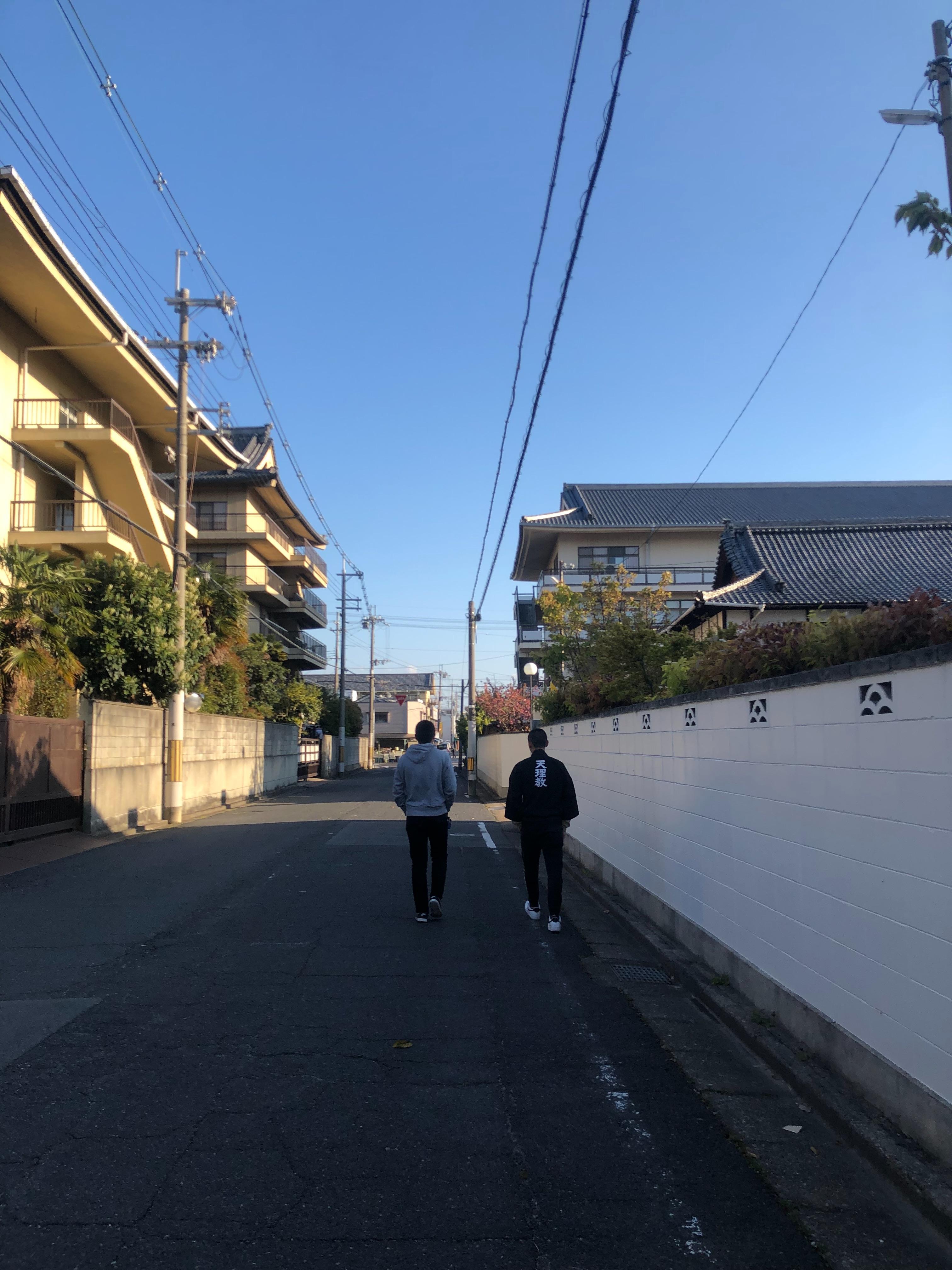 f:id:yukiaveiro:20190617122433j:image