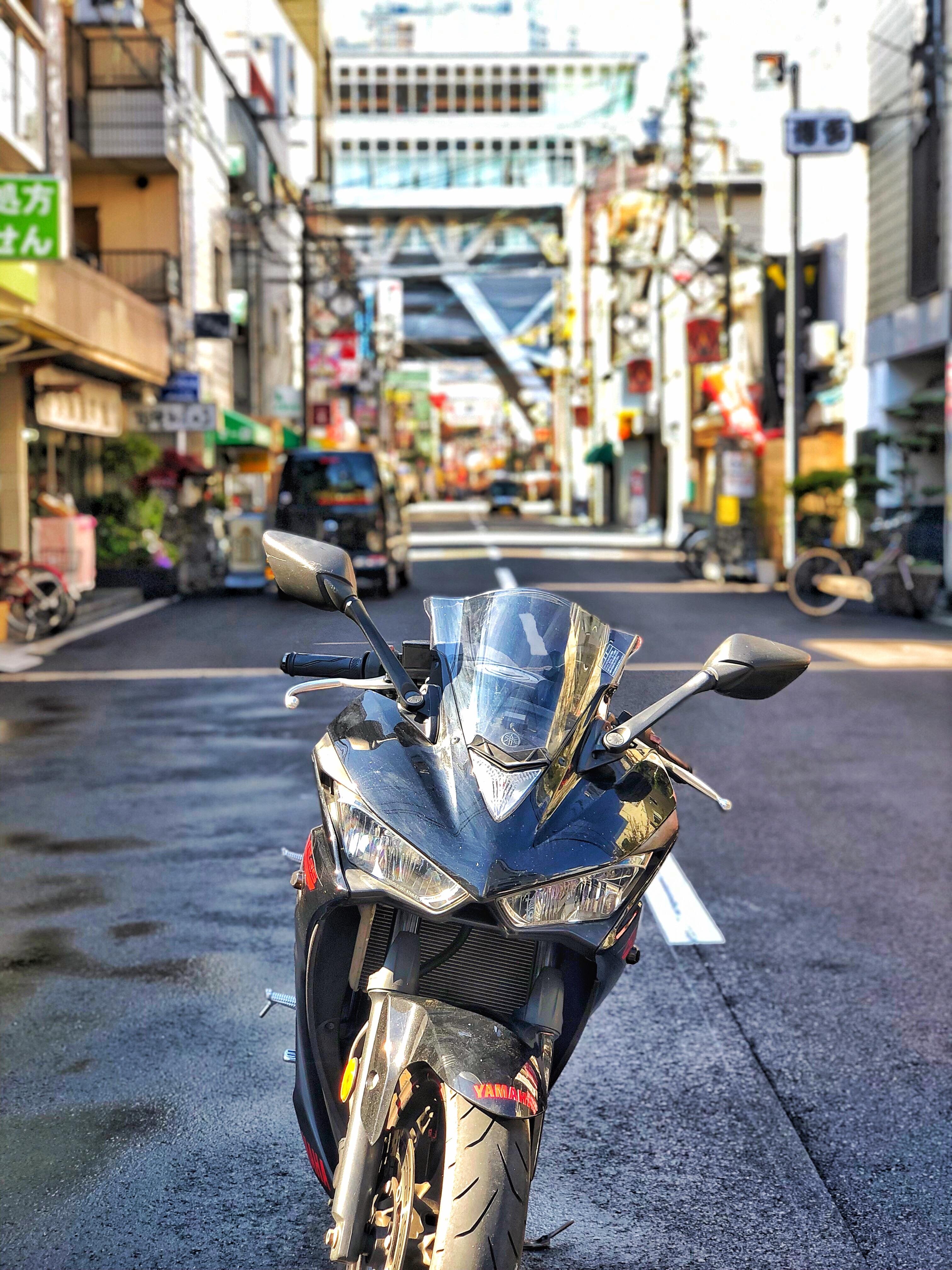 f:id:yukiaveiro:20190617230635j:image