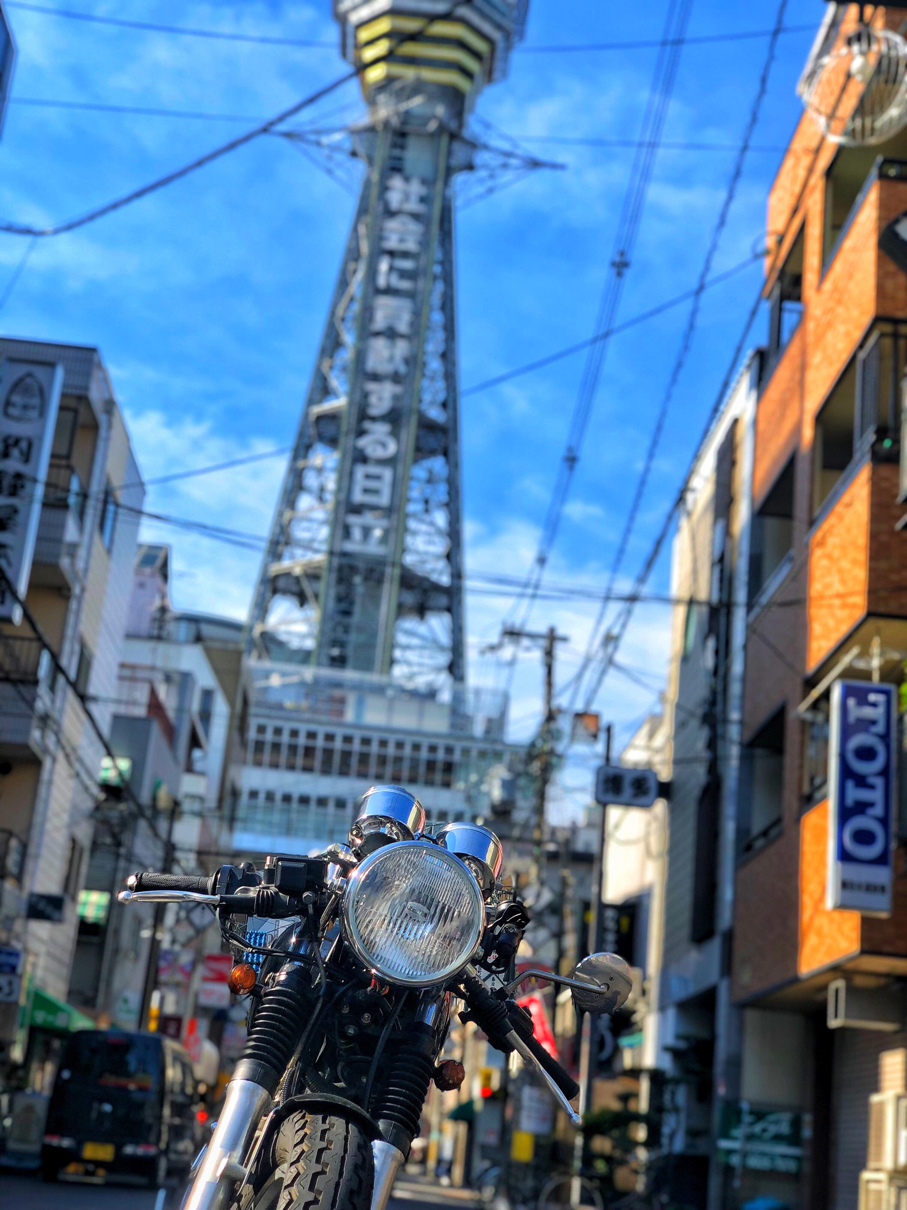 f:id:yukiaveiro:20190617230645j:image