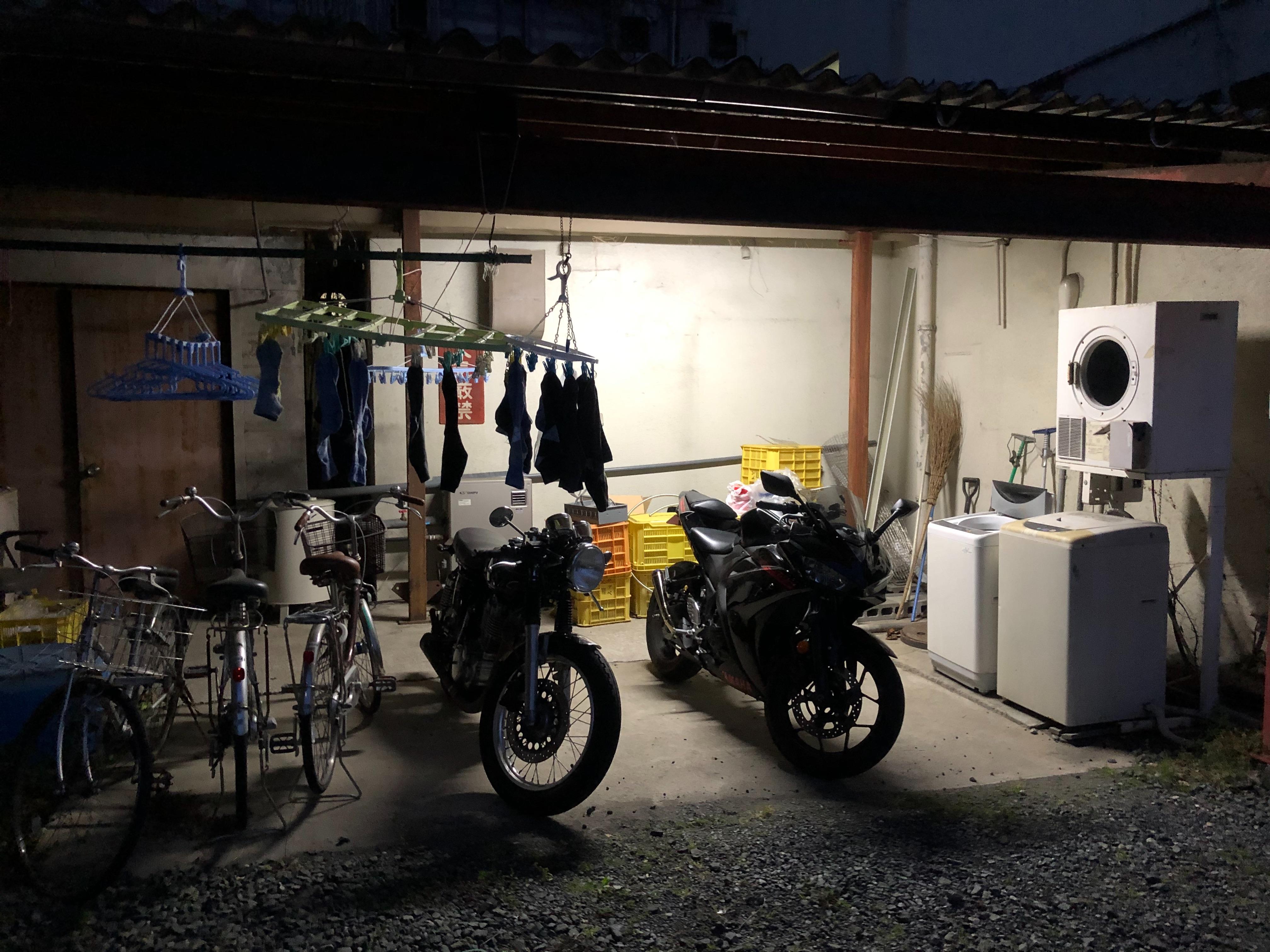 f:id:yukiaveiro:20190623120826j:image