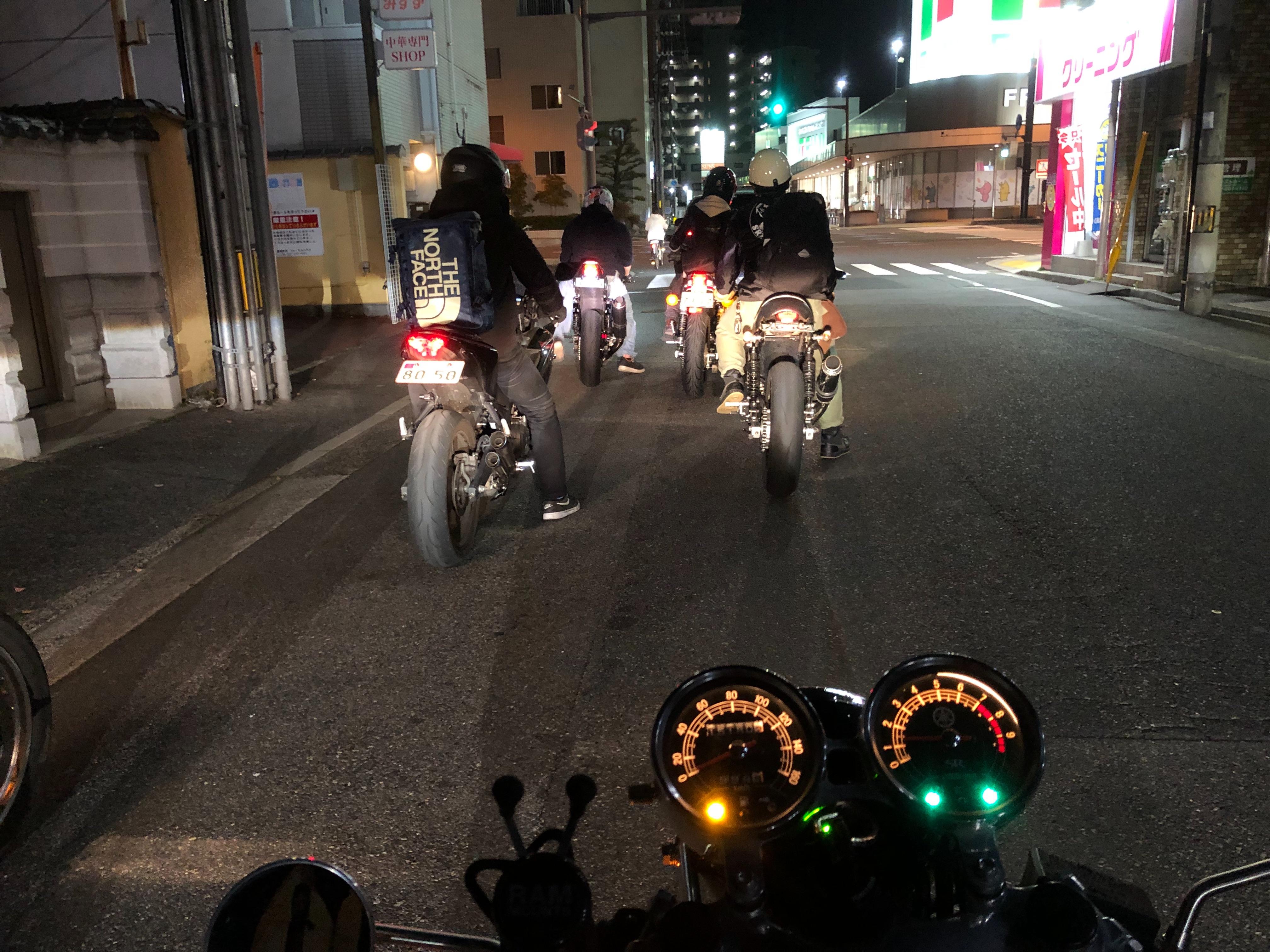 f:id:yukiaveiro:20190827202122j:image