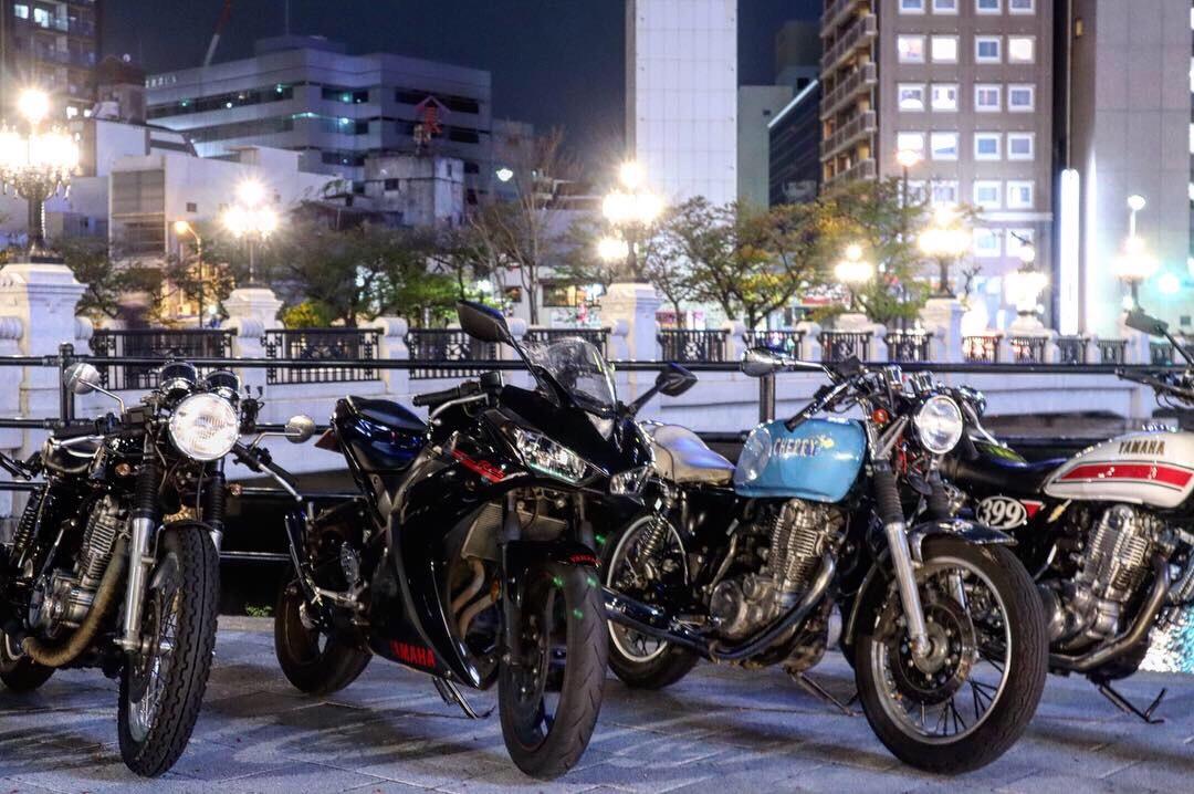 f:id:yukiaveiro:20190827202753j:image