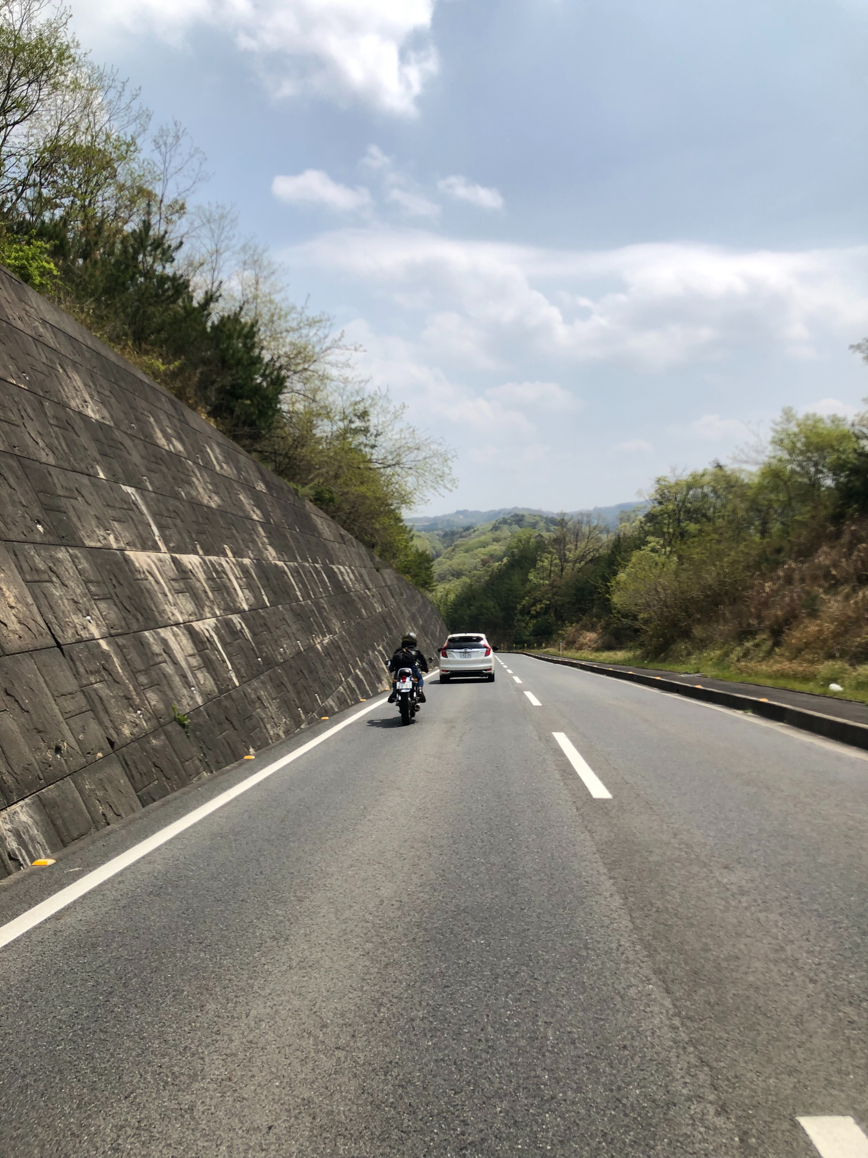 f:id:yukiaveiro:20191009072946j:image
