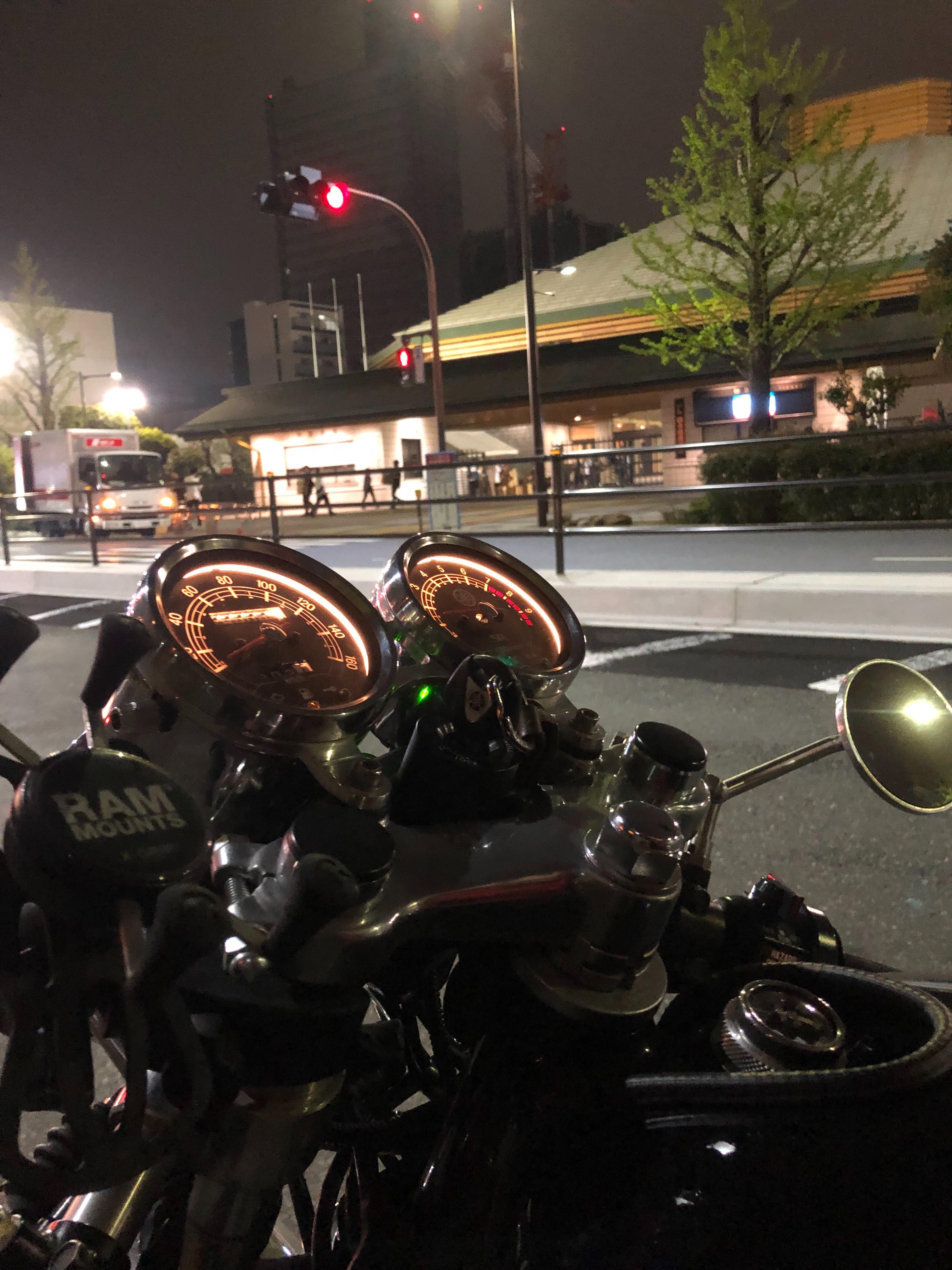 f:id:yukiaveiro:20200202172752j:image