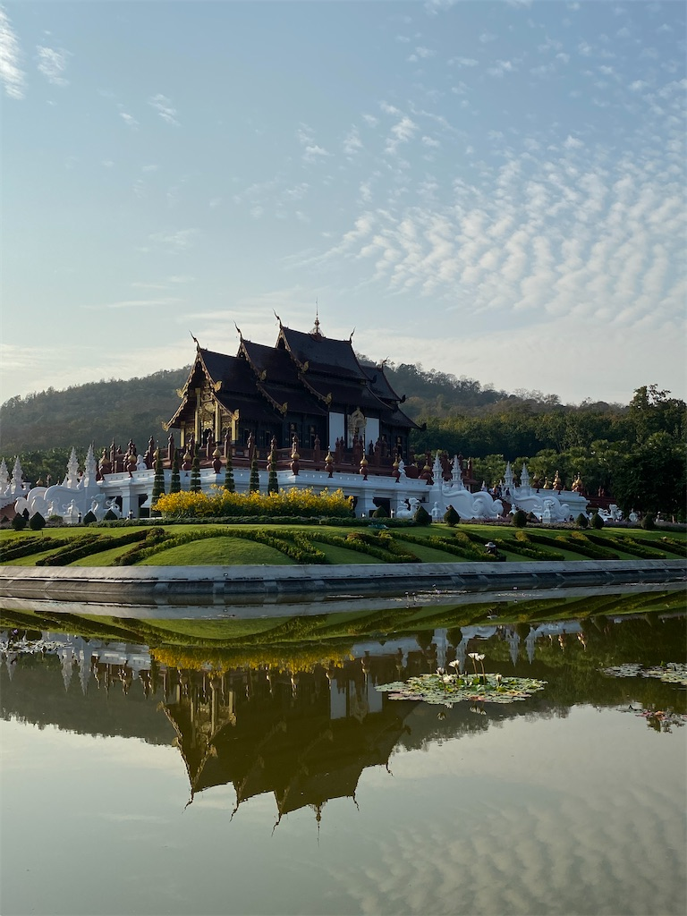 f:id:yukibangkok:20200217181514j:image