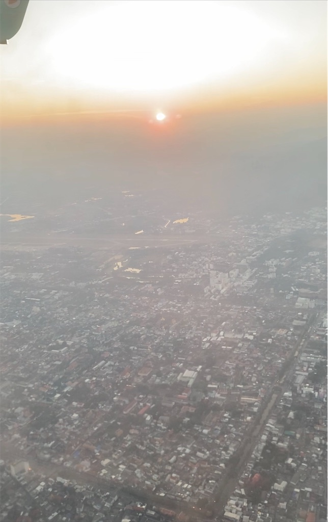 f:id:yukibangkok:20200217210839j:image