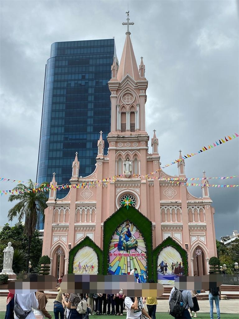 f:id:yukibangkok:20200330182901j:image