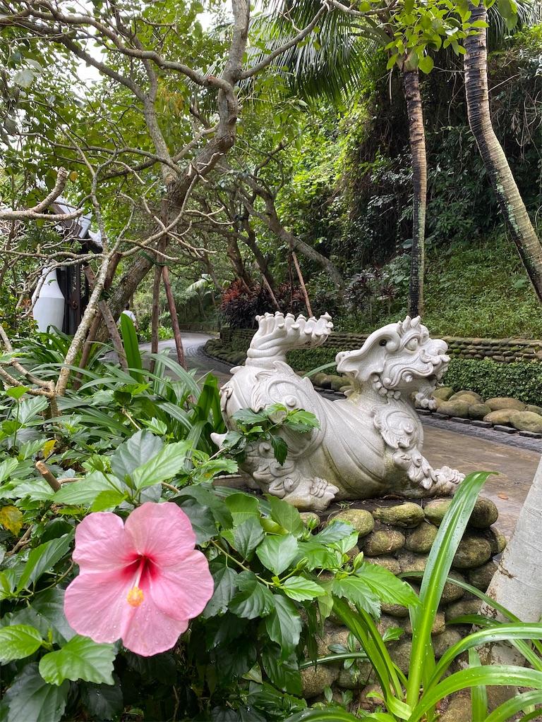 f:id:yukibangkok:20200330190953j:image