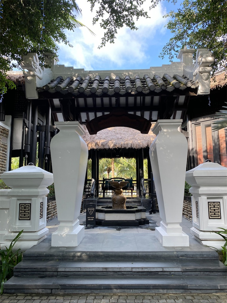 f:id:yukibangkok:20200330205627j:image