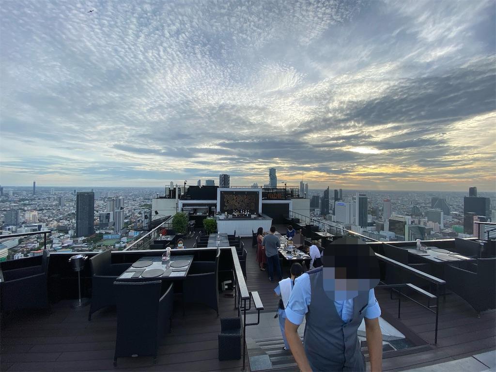 f:id:yukibangkok:20200721192018j:image