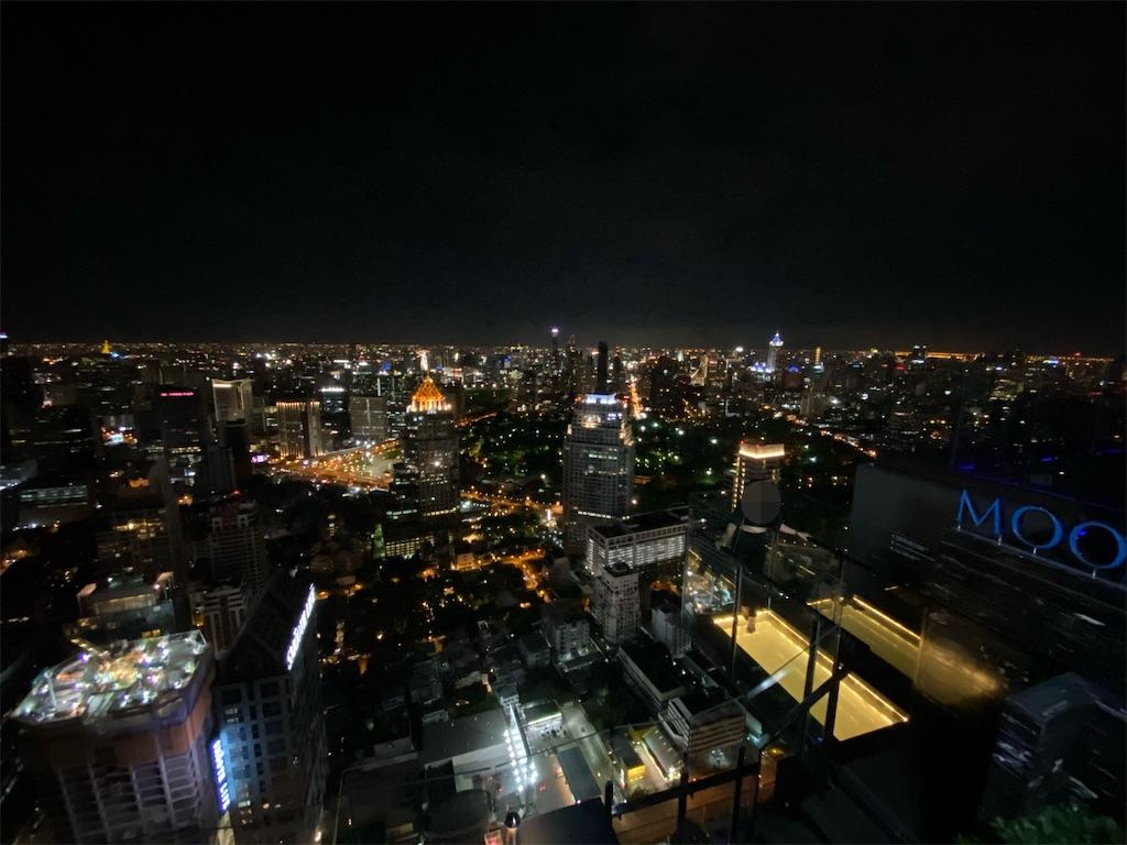 f:id:yukibangkok:20200721192036j:image