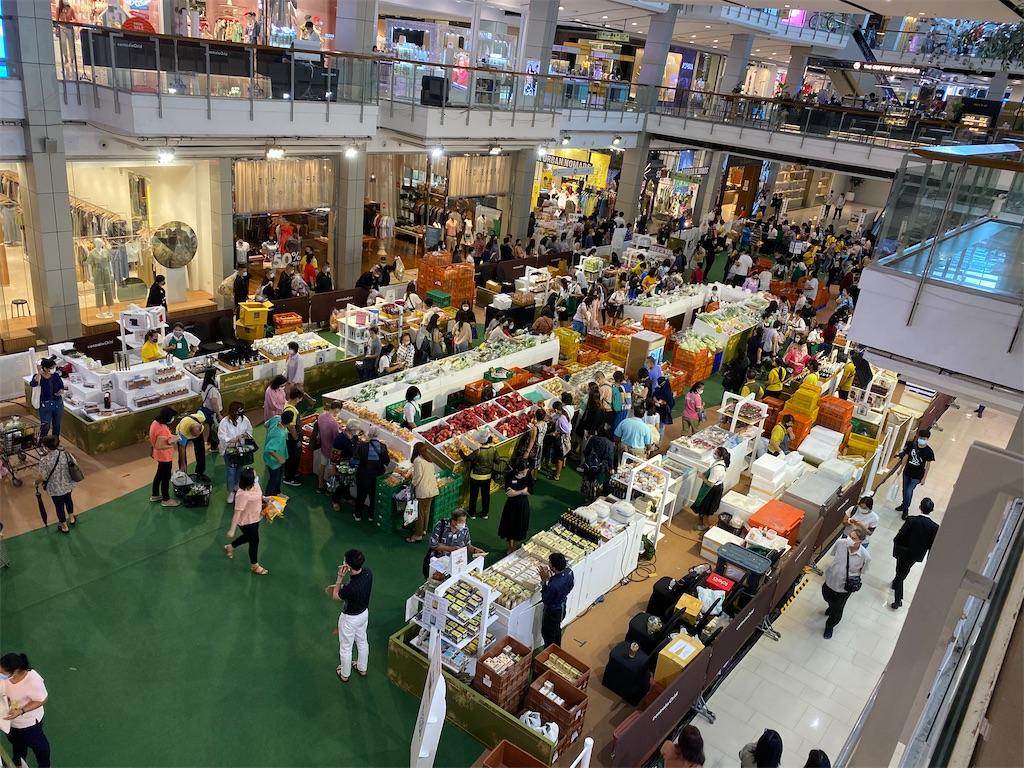 f:id:yukibangkok:20200811140057j:image