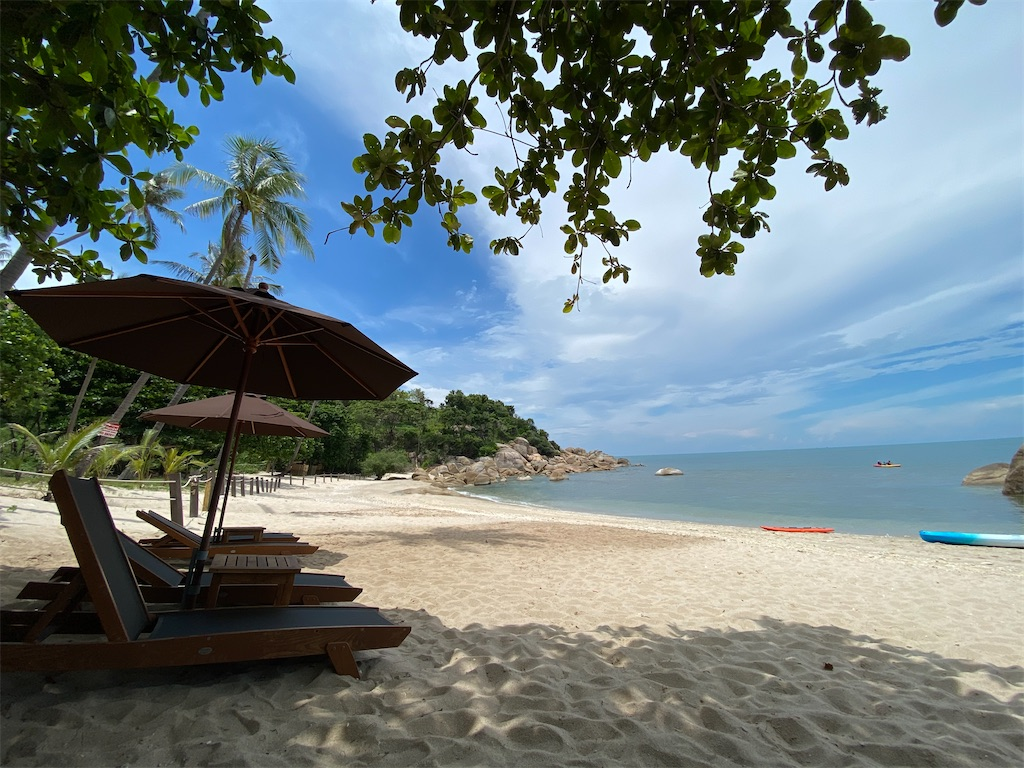 f:id:yukibangkok:20200816131727j:plain