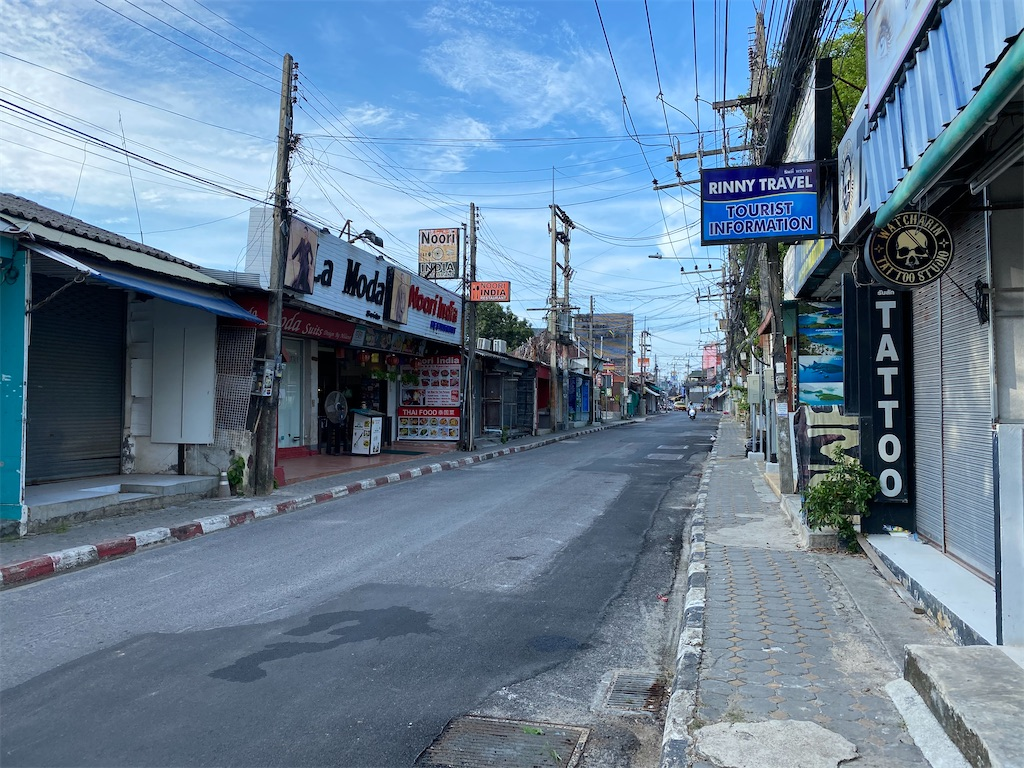 f:id:yukibangkok:20200816132207j:image