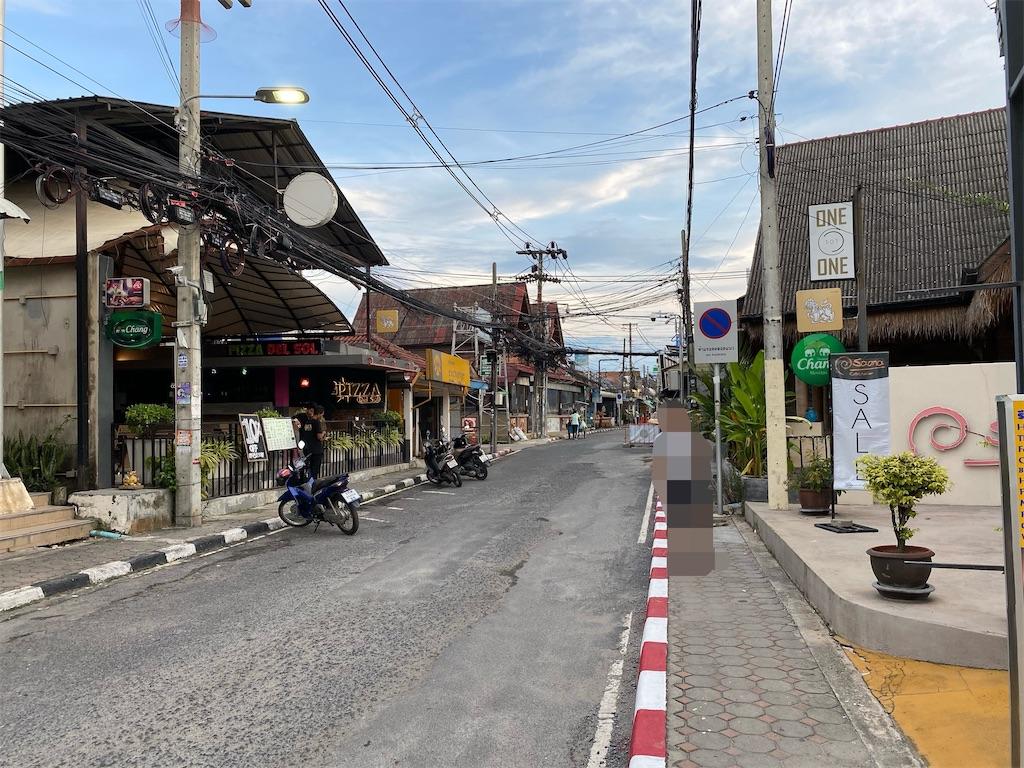 f:id:yukibangkok:20200816132455j:image