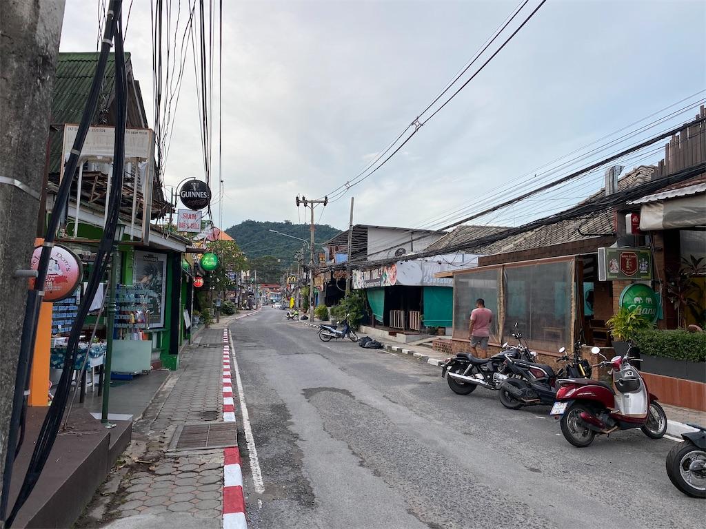 f:id:yukibangkok:20200816132630j:image