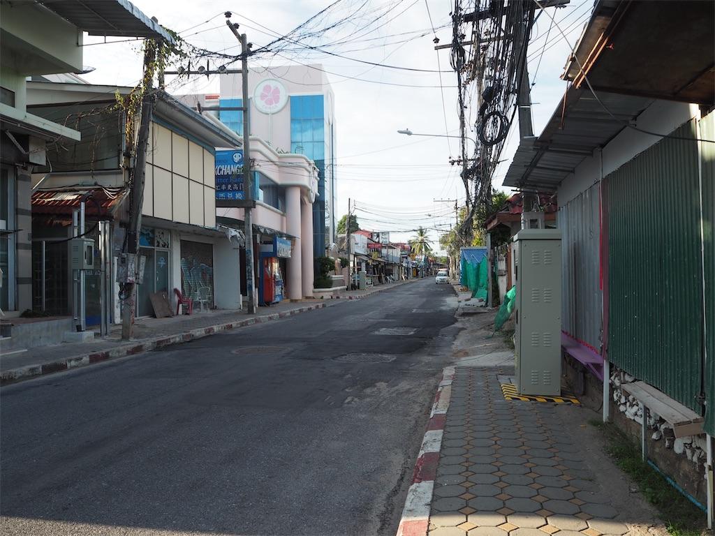 f:id:yukibangkok:20200817163445j:image