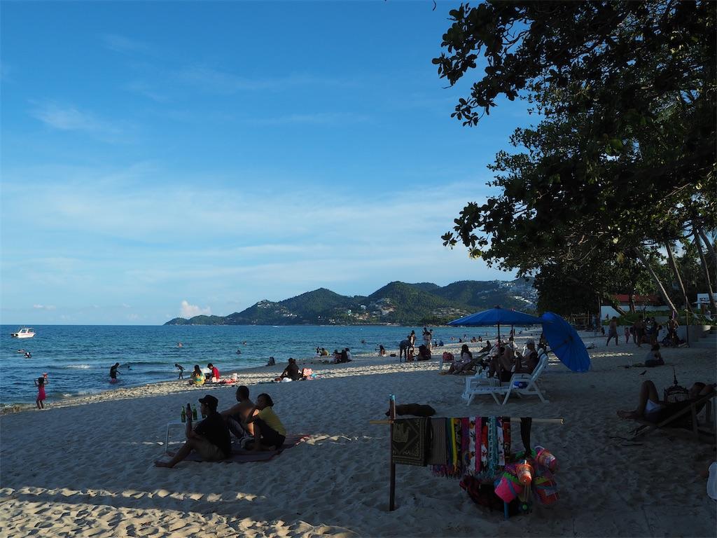 f:id:yukibangkok:20200817163450j:image