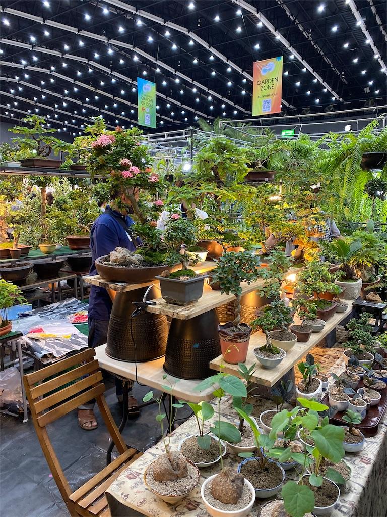 f:id:yukibangkok:20200817181142j:image