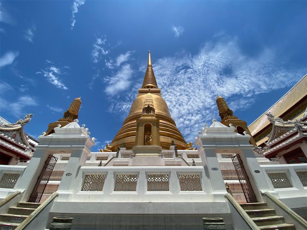 f:id:yukibangkok:20200826213840j:image