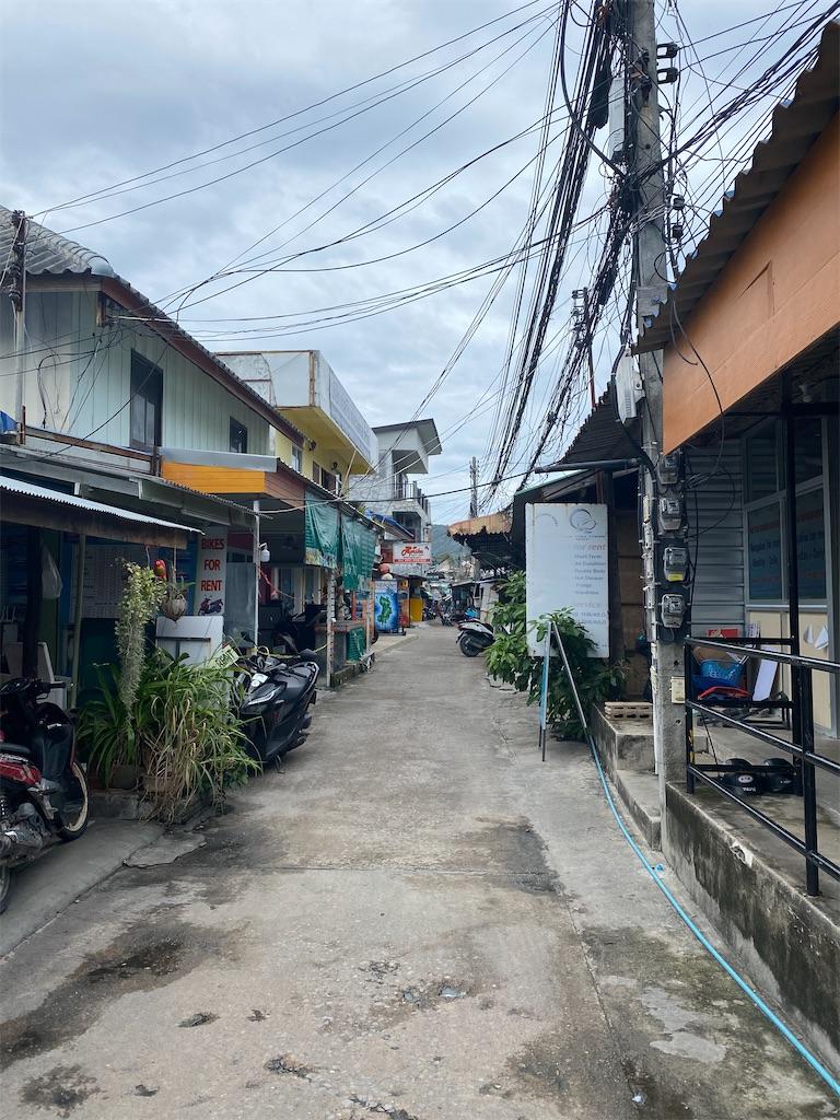 f:id:yukibangkok:20200925191758j:image