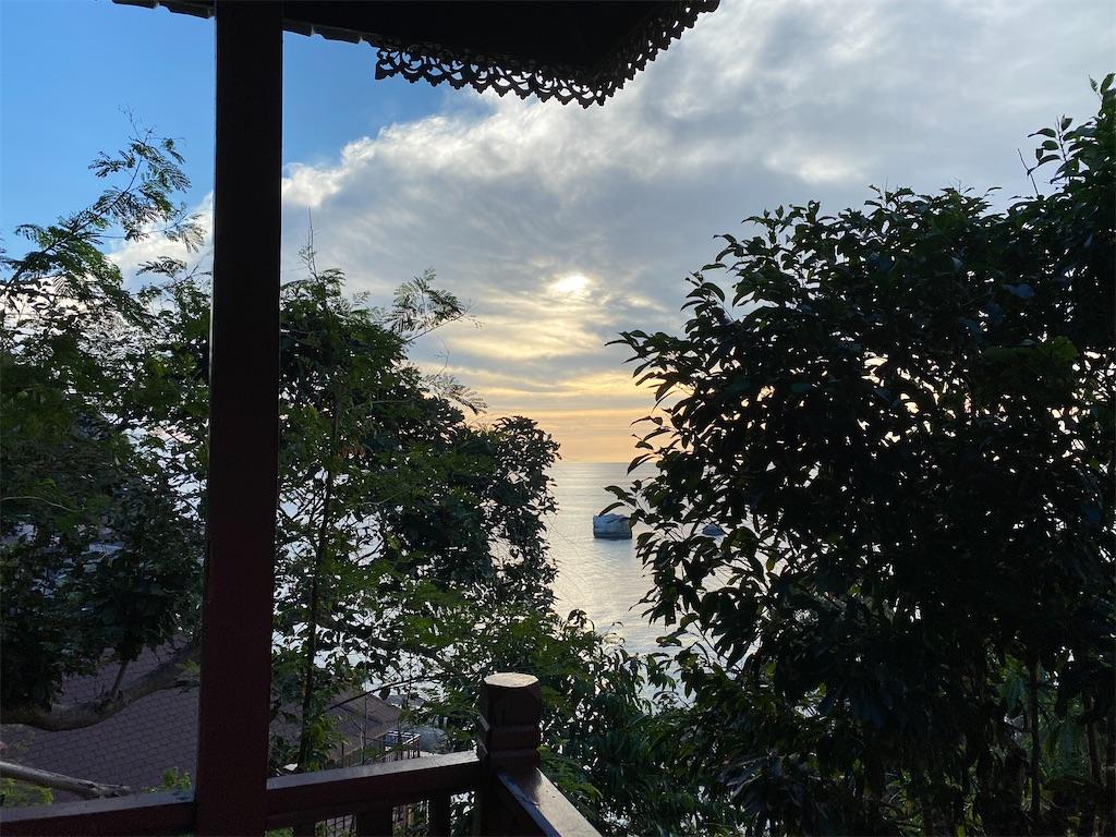 f:id:yukibangkok:20201008171142j:image
