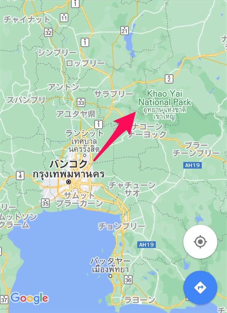 f:id:yukibangkok:20210224122128j:image