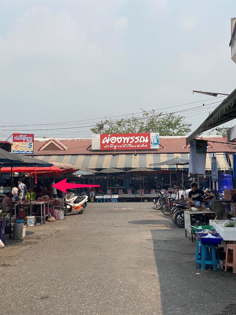 f:id:yukibangkok:20210301184527j:image