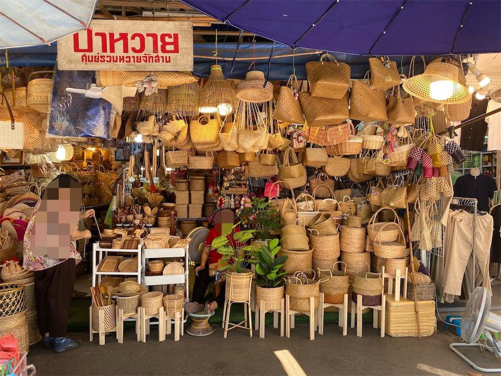 f:id:yukibangkok:20210324205118j:image