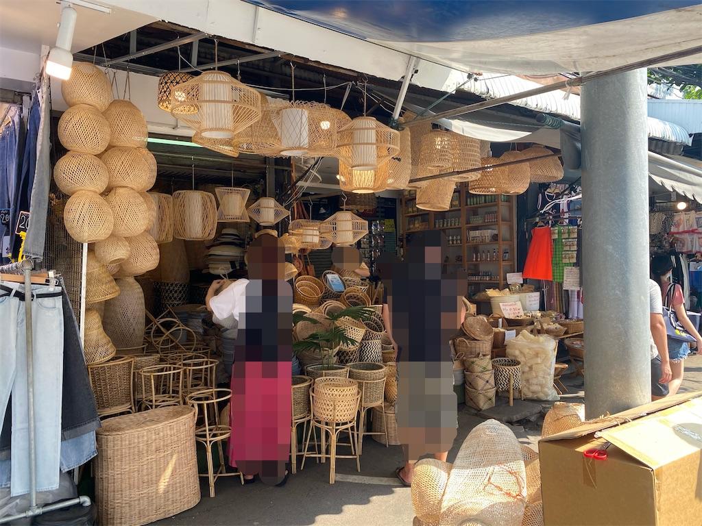 f:id:yukibangkok:20210324205126j:image
